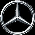 Mercedes-Benz-Stern-Logo