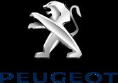 sueverkruep_peugeot_logo