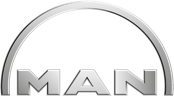 sueverkruep_man_logo