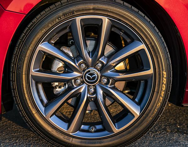 Mazda-3-Exterieur-Felgen