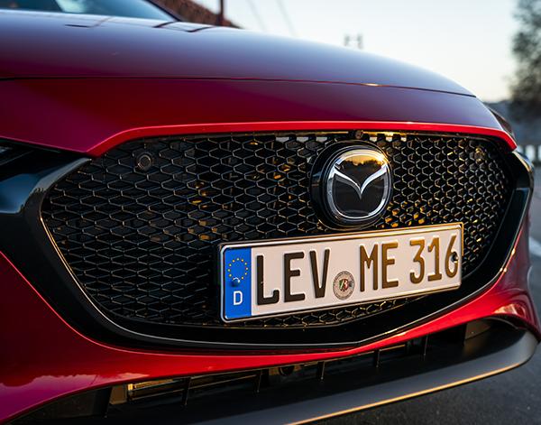 Mazda-3-Exterieur-Frontansicht