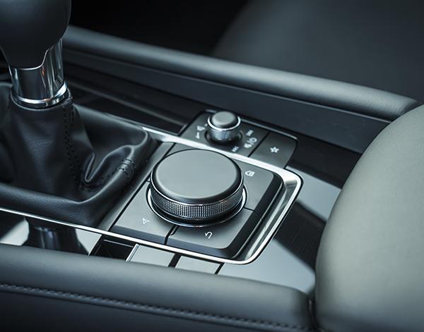 Mazda-3-Interieur-Bedienelement
