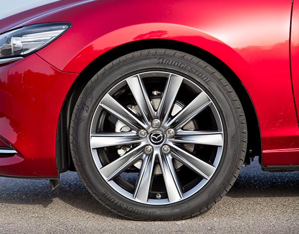 Mazda-6-Exterieur-Felge