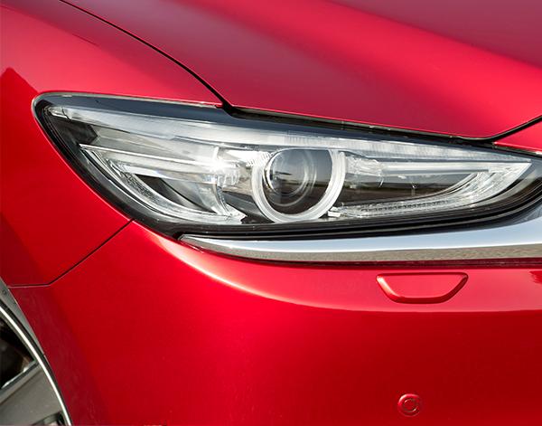 Mazda-6-Exterieur-Frontleuchte
