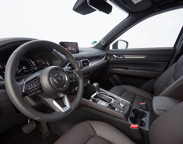 Mazda-CX-5-Interieur-Cockpit