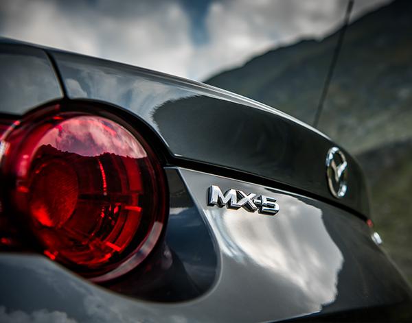 Mazda-MX5-RF-Exterieur-Heck