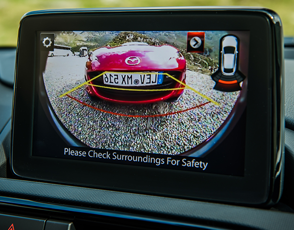 Mazda-MX5-RF-Interieur-Kamera