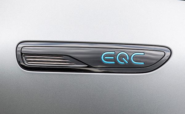 EQC-Exterieur-Detail-EQ