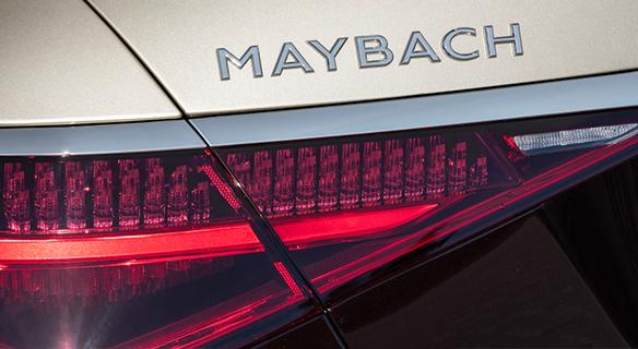 s-klasse maybach 2020