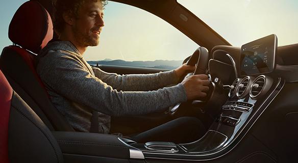 GLC-SUV-MBUX2-Besonderheiten-Interieur-Fahrersitz