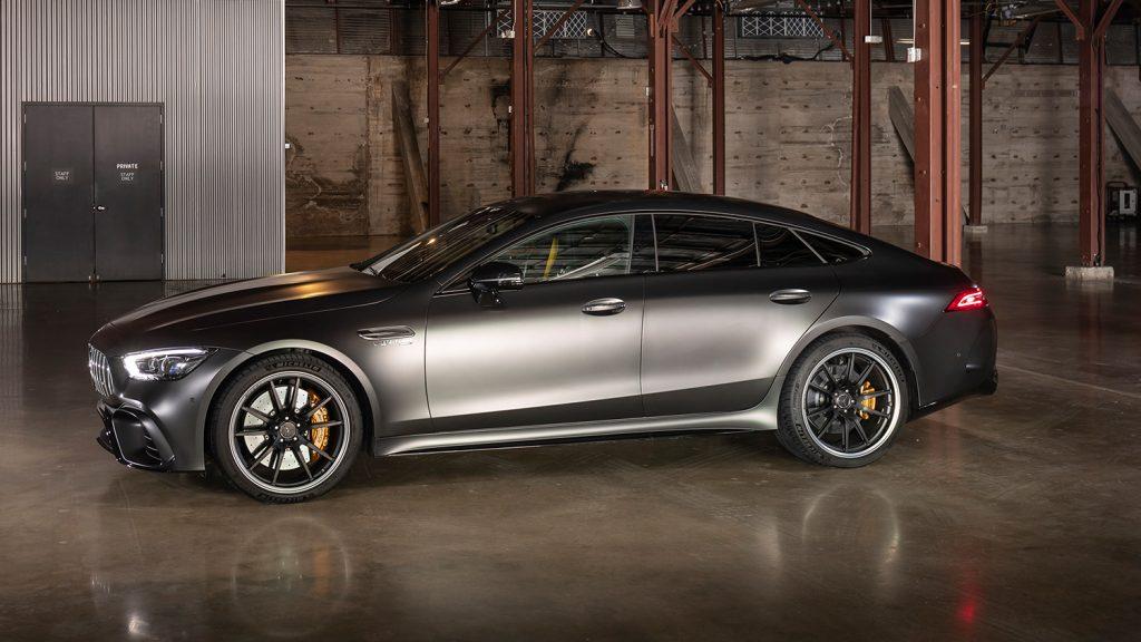 AMG-GT-Coupe-Exterieur-Seitenansicht-black-schwarz