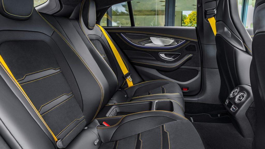 AMG-GT-Coupe-Interieur-Ruecksitze-Fond