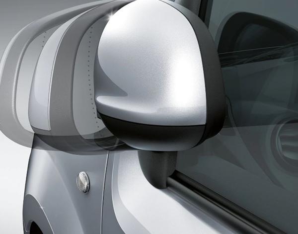 Citan-Kastenwagen-Exterieur-Spiegel-Mercedes-Benz-anklappbar