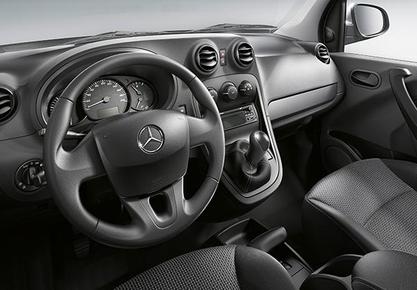 Citan-Kastenwagen-Interieur-Cockpit-Bedienelemente-Mercedes-Benz