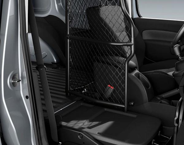 Citan-Kastenwagen-Interieur-Stauraum-Mercedes-Benz-Ladefläche