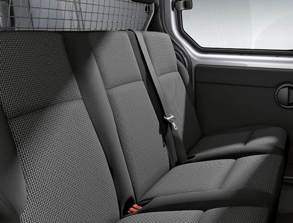 Citan-Mixto-Interieur-Sitzbank-Fahrgastraum-Mercedes-Benz