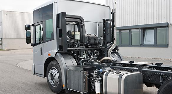 Econic-Exterieur-Seitenansicht-Fahrerhaus-LKW