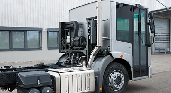 Econic-Exterieur-Seitenansicht-Heckansicht-Fahrerhaus-LKW