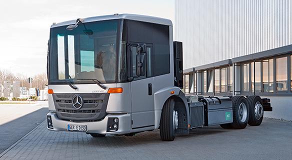 Econic-Exterieur-Seitenansicht-Frontansicht-Fahrerhaus-LKW