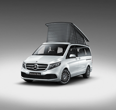Mercedes-Benz-Marco-Polo-Freizeit-vanRental-Vermietung