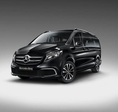 Mercedes-Benz-V-Klasse-Freizeit-vanRental-Vermietung
