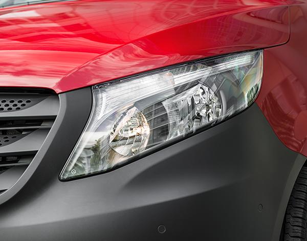 Vito-Kastenwagen-Exterieur-Scheinwerfer-Mercedes-Benz