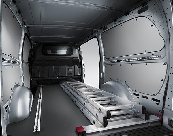 Vito-Kastenwagen-Interieur-Laderaum-Stauraum-Mercedes-Benz