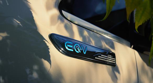 EQV Exterieur