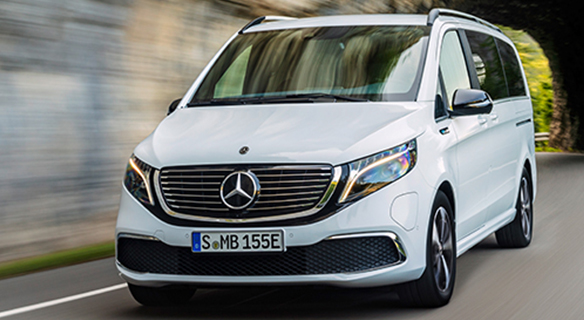 EQV-Exterieur-Frontleuchten-weiß-Elektromobiltät