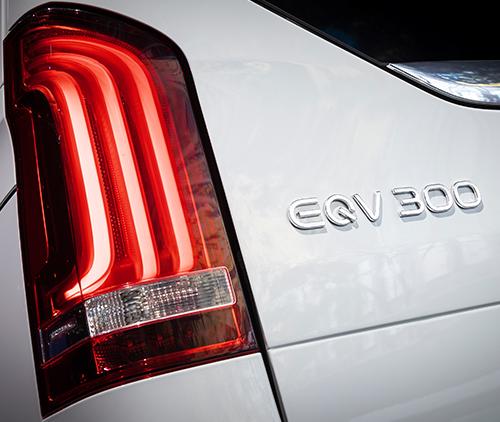 Mercedes-Benz-EQV-Exterieur-Label-Heck