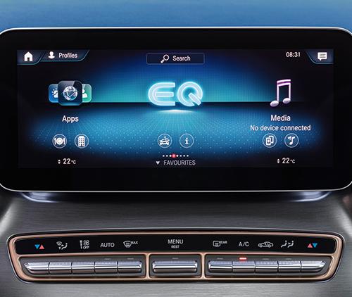 Mercedes-Benz-EQV-Interieur-Display-Multimedia