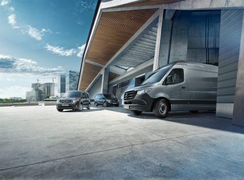 Mercedes-Benz-vanRental-Vermietung-mieten