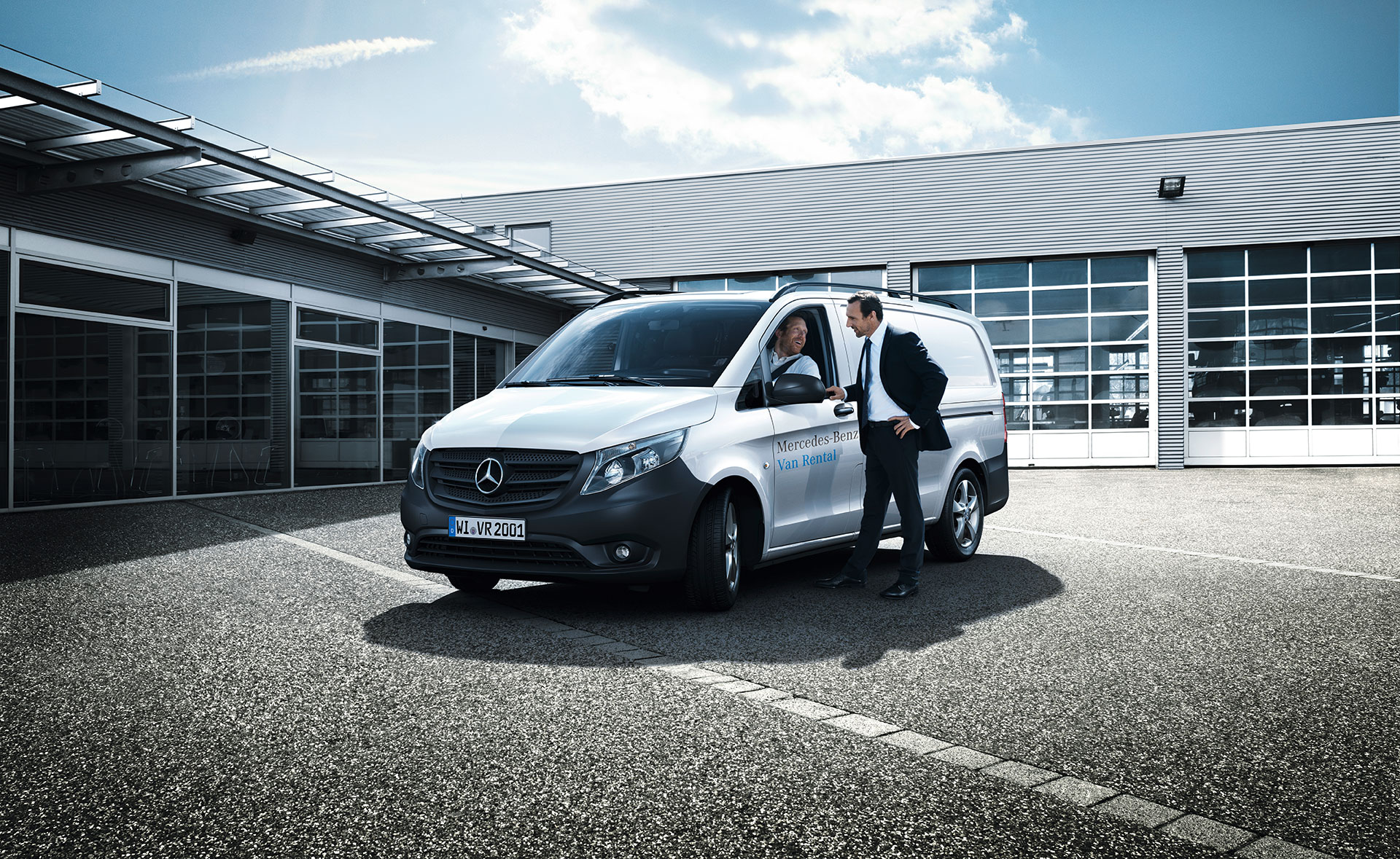 Mercedes-Benz-Transporter-Branchenlösung-vanRental