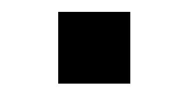 Icon Mobilitaetsgarantie