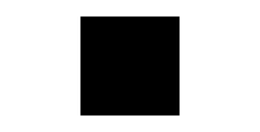 Icon Probefahrt