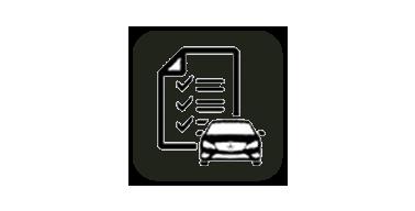 Süverkrüp Mercedes-Benz Junge Sterne Service