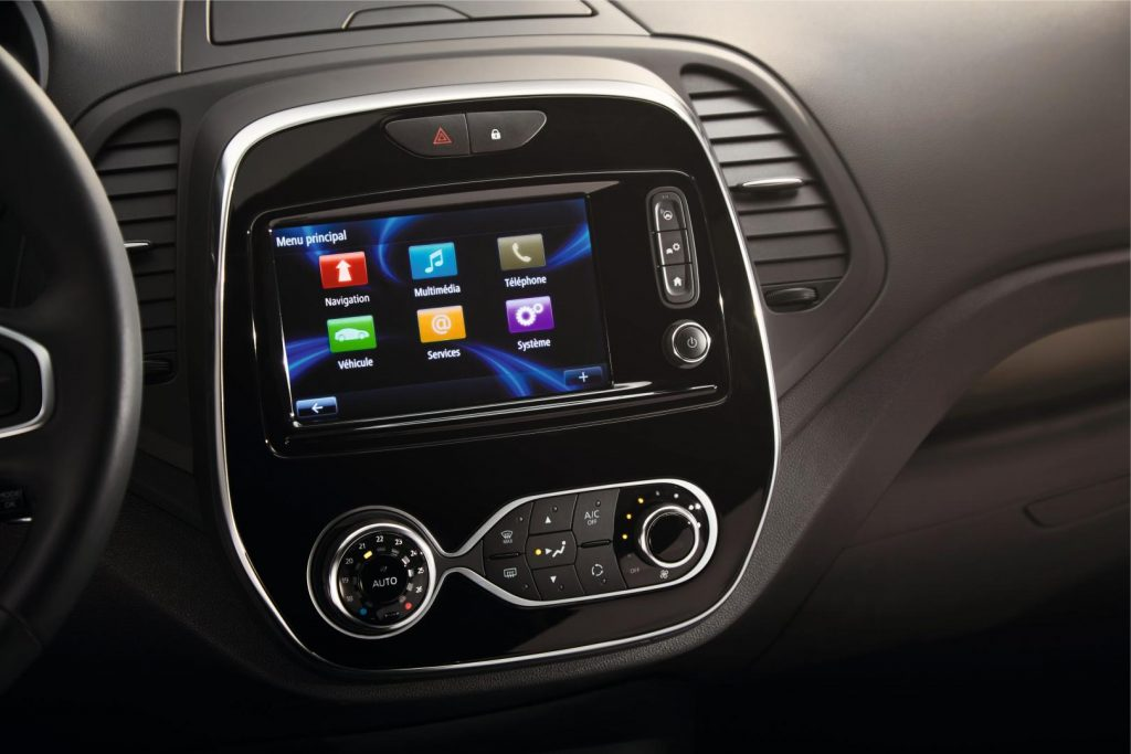 Captur-Interieur-Multimedia
