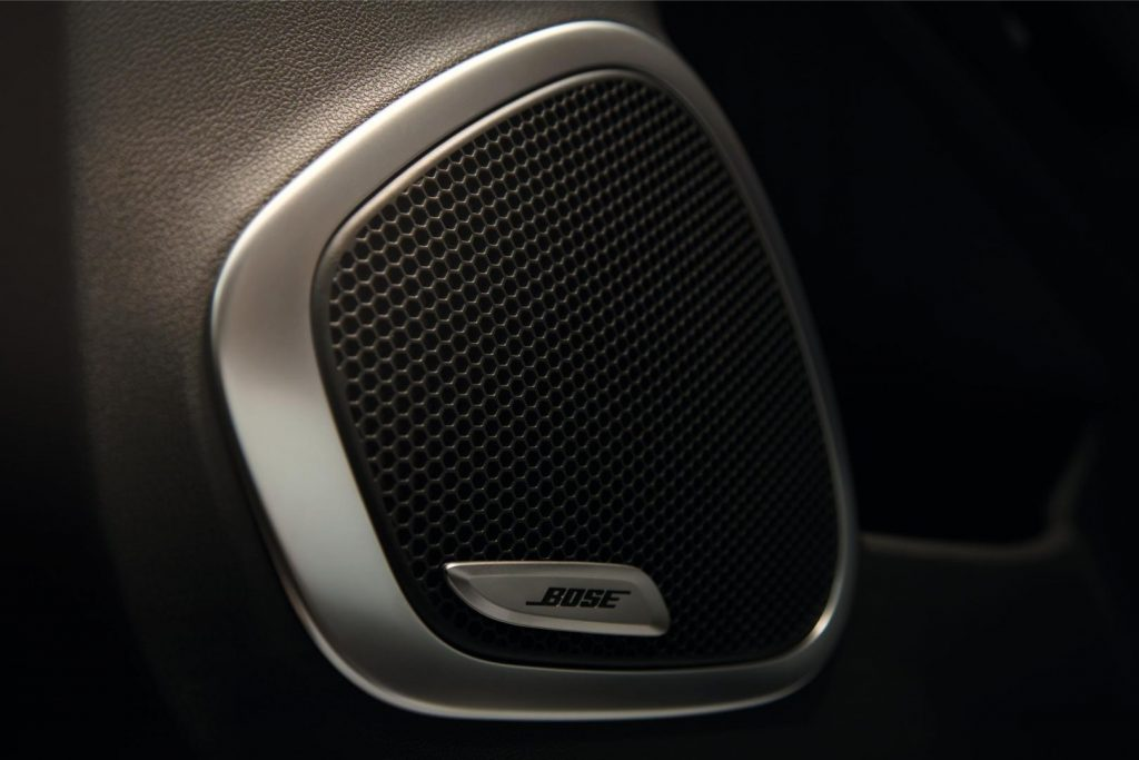 Captur-Interieur-Sound