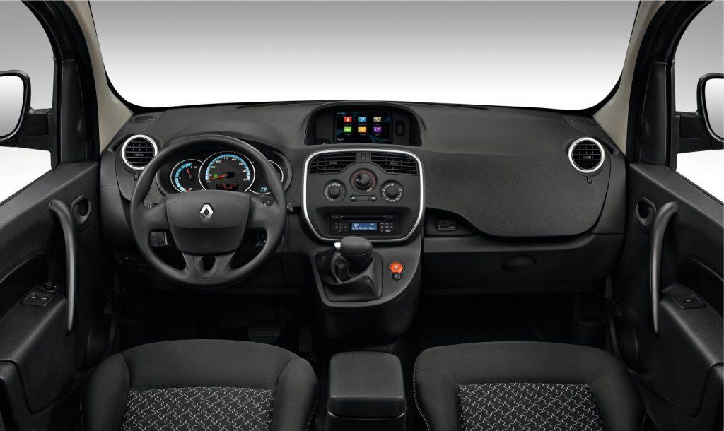 Kangoo-Z.E.-Interieur-Cockpit