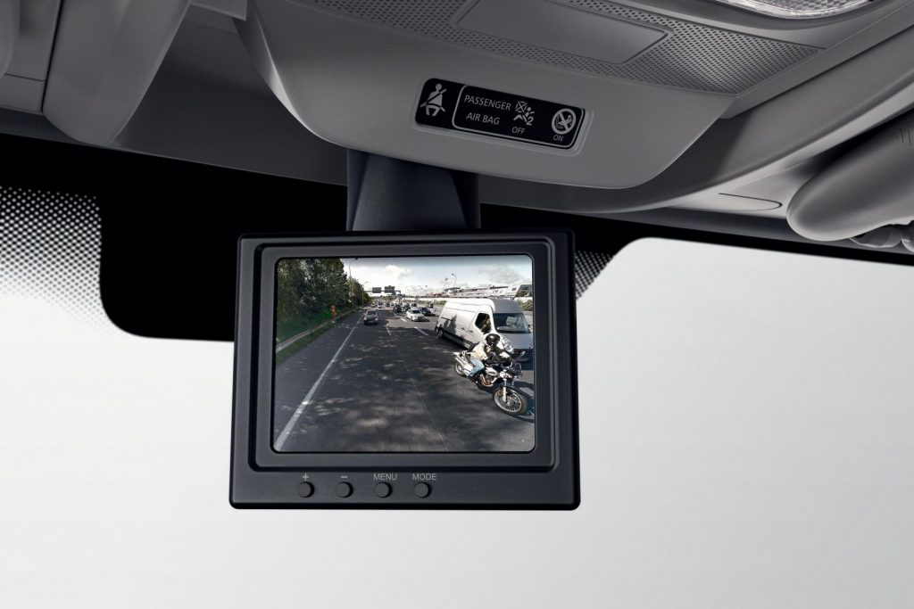Master-Interieur-Multimedia