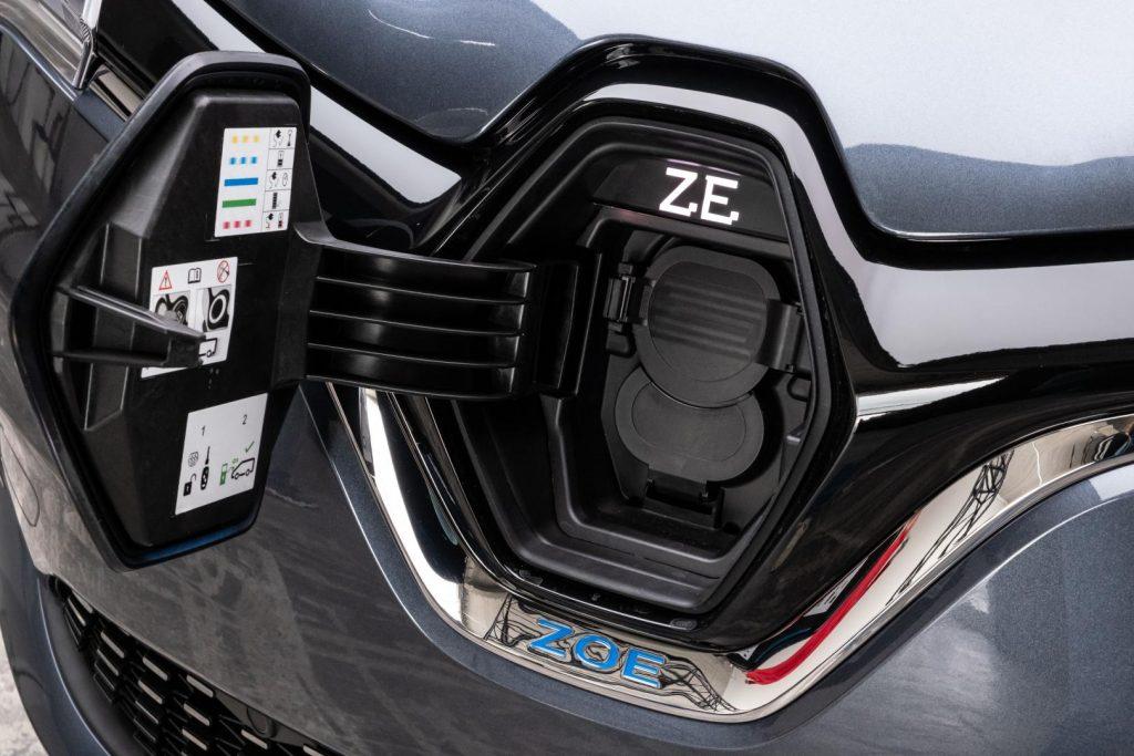 ZOE-Exterieur-Tankdeckel