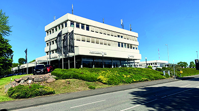 Sueverkruep-Automobile-Kiel-Daimlerstrasse