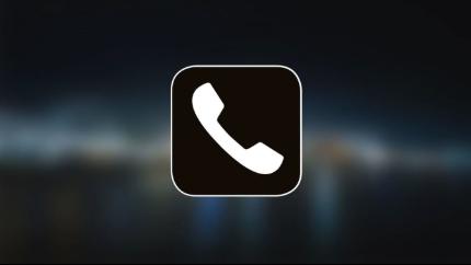 Kontakt Telefon Süverkrüp
