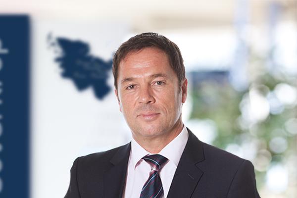 Wolfgang Runge