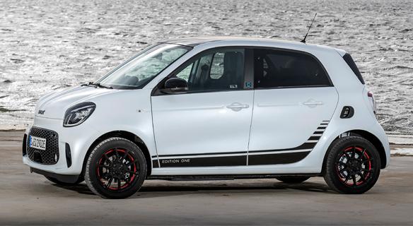 smart-2020-eq-forfour-pkw-süverkrüp-automobile